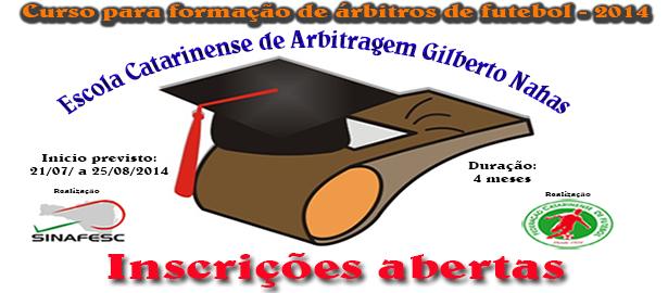 curso-arbitros-sc