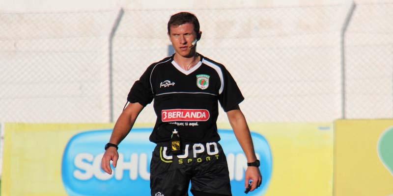 Copa-Santa-Catarina01