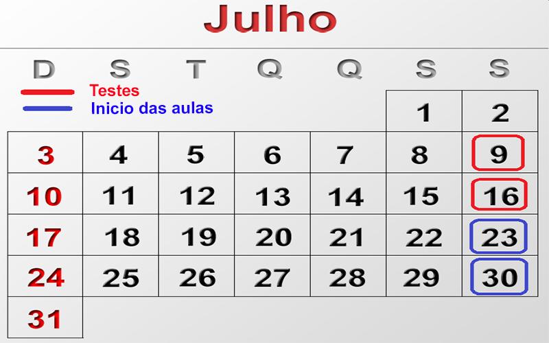 calendario-curso