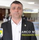 Anaf pede a árbitros ações na Justiça contra jogadores, técnicos e dirigentes