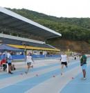 Avaliação de árbitros para o Catarinense 2017 acontecerá nos dias 14 e 15 de janeiro