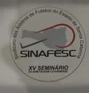 XV Seminário Catarinense de Arbitragem tem inicio nesta sexta (27) em São José
