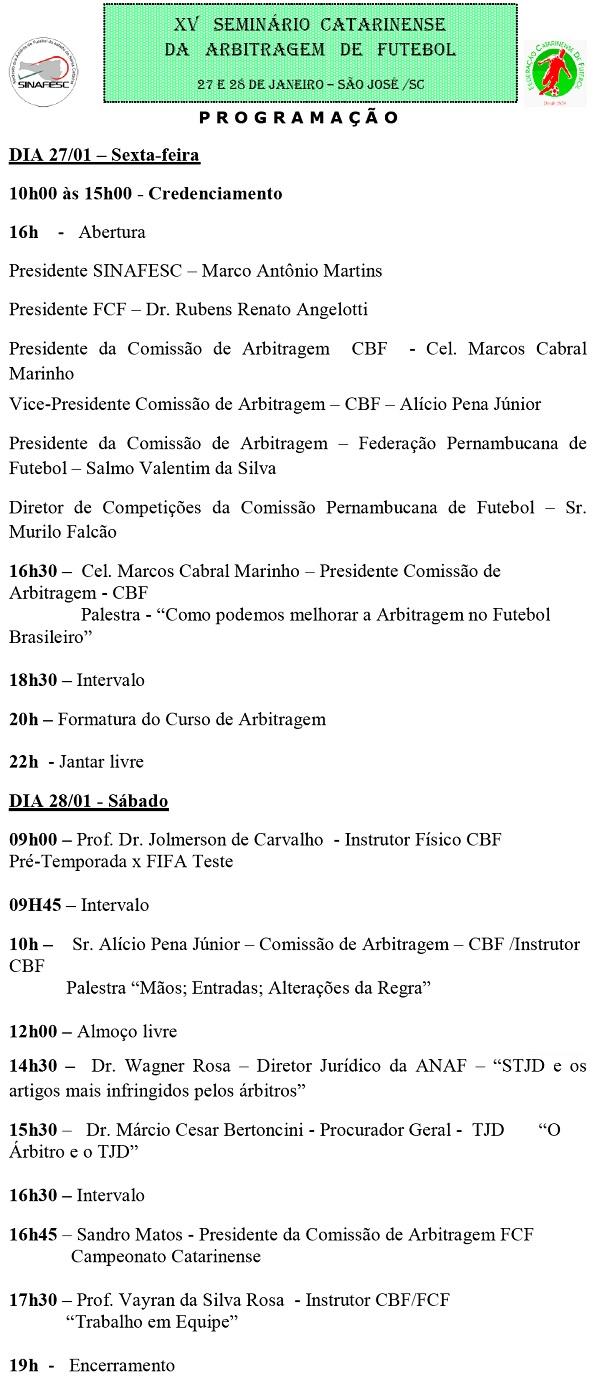 xv-seminario2