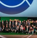 Top da Bola premia destaques da arbitragem catarinense