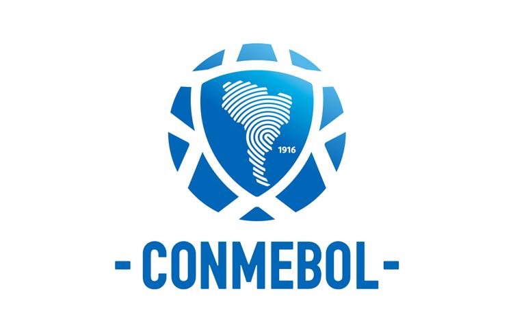 logo-nueva-conmebol-750px_0