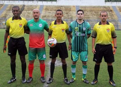arbitros07