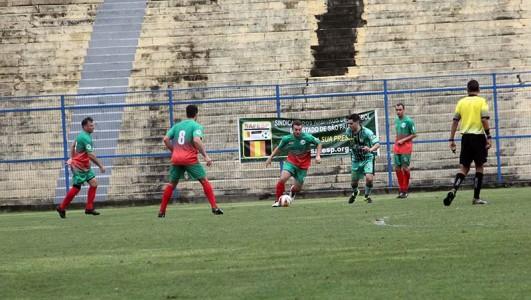 arbitros08