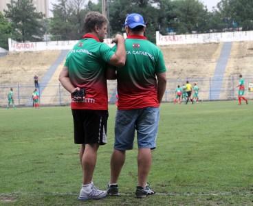 arbitros10