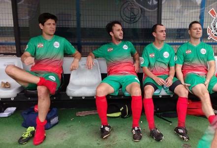 arbitros13