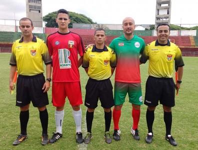 arbitros18