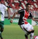 Bráulio Machado é o Top da Bola da 13ª Rodada