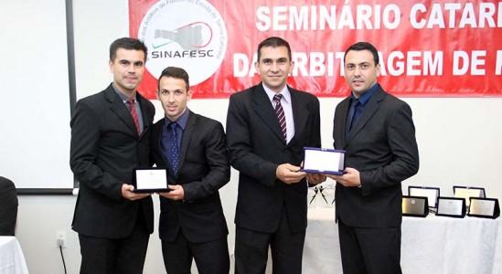 seminario-16-10