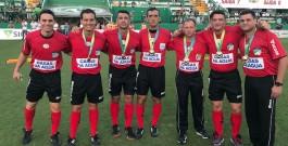 Catarinenses na Copa do Brasil