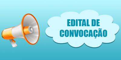 edital_COnv