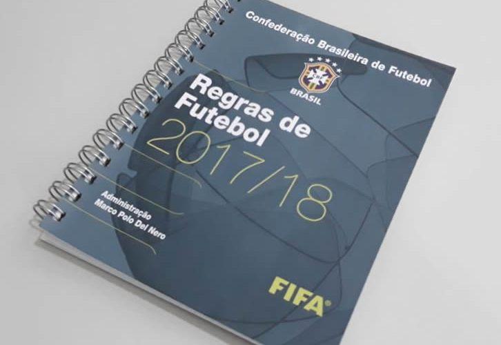 livro_regras_2017_2018_2