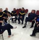VAR estreia em partidas oficiais da CBF em Santa Catarina