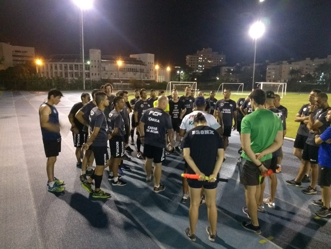 WhatsApp Image 2018-11-24 at 23.02.15