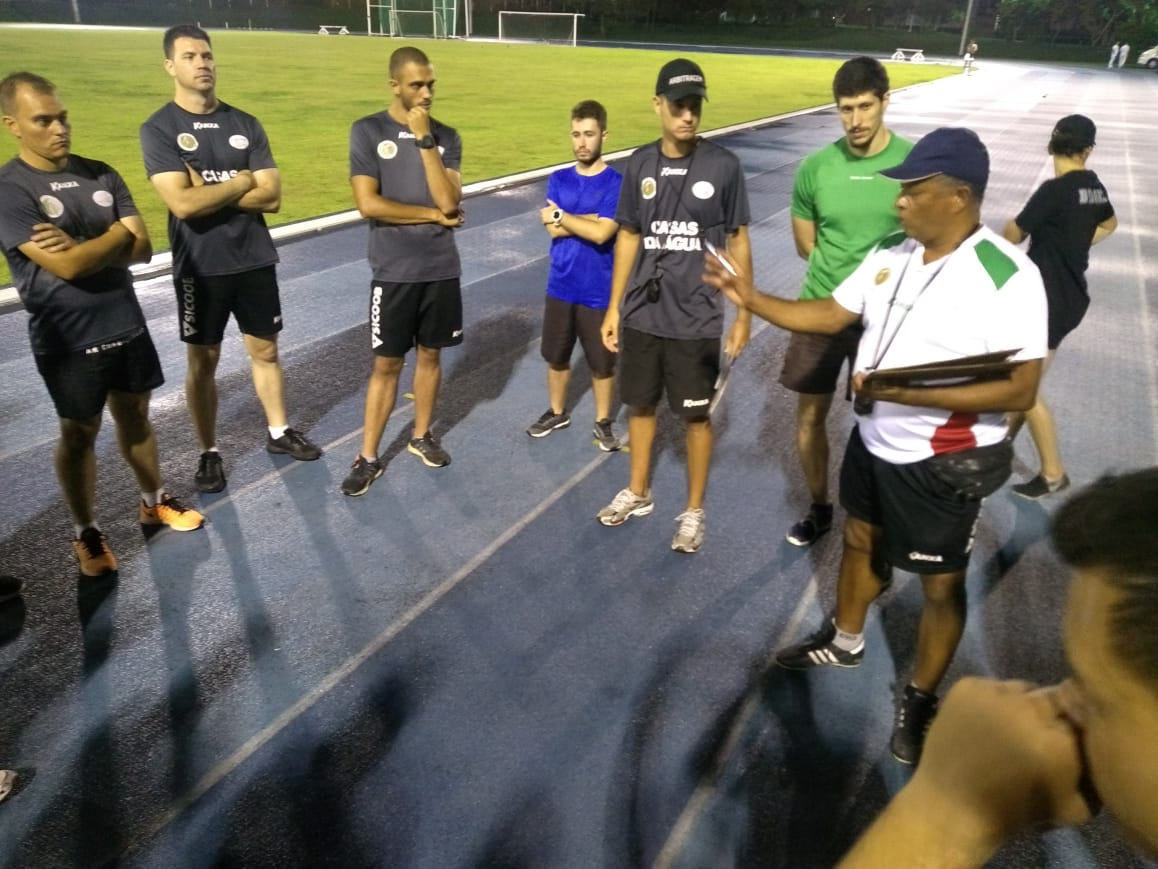 WhatsApp Image 2018-11-24 at 23.02.23