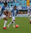 Diego Cidral é o Top da Bola Angeloni – 6ª rodada