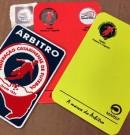 Prossegue neste sábado 18º Seminário Catarinense de Arbitragem de Futebol