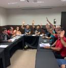 Assembleia de Prestação de Contas da ANAF