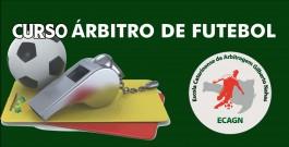 Inscrições abertas para o Curso de Arbitragem 2019