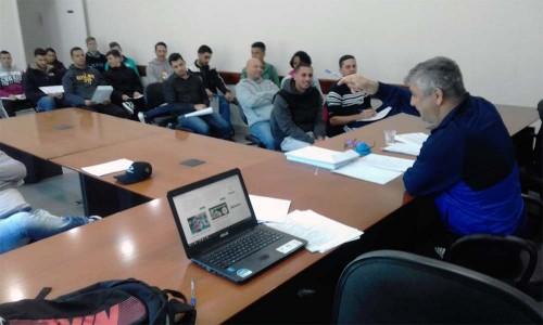 curso-arbitros-2019-02