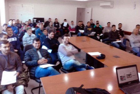 curso-arbitros-2019-03