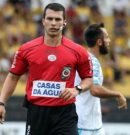 Definida arbitragem das quartas do Catarinense 2020